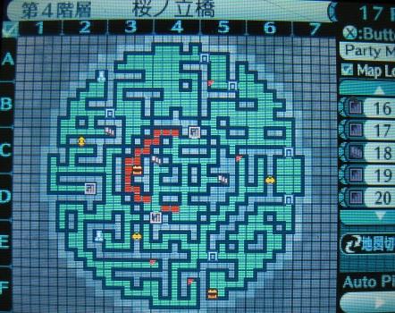 map17.jpg
