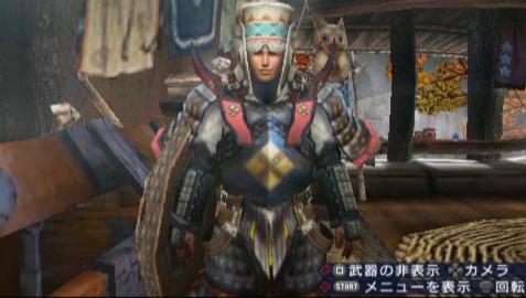 yarisoubi5.jpg