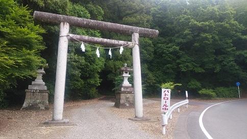 karayama2.jpg